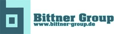 bittner-group-400